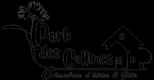 Park des Collines
